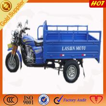 Tricycle/petrol motorcycle cargo 3 wheeler
