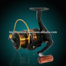 hl FISHING REEL DUBAI,FISHING GEAR