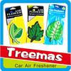 2014 new designs bulk air freshener car perfume J193