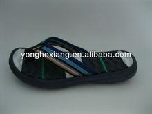 New design homens flip flops china