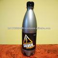 silver power energy drink dans 500ml pour animaux de compagnie