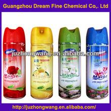 air freshener household product for toilet