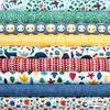 Fabrics for Home Furnishing