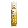 S890 Neutral Cure Silicone Sealant high temperature sealant