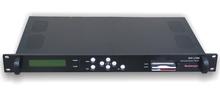 Multi-Track Audio Decoder