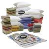 Vacuum Compression Bag for clothing,bedding/Vacuum Compression Bag