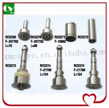 spare parts for offset printing machine man roland F-207782 cam follower