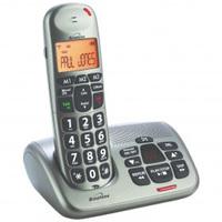 Binatone Speakeasy 3825 Cordless Phone