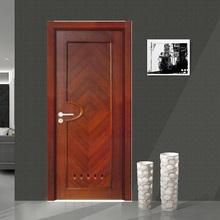 latest designed china door interior