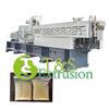 TSJP65 biodegradable plastic COMPOUNDING MACHINE