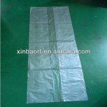 poly bag for garments