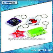 2013 hottest new design RFID key fob