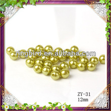 10mm perfectly round freshwater pearl in loose, natural pearl price,Chinese Zhuji Pearl