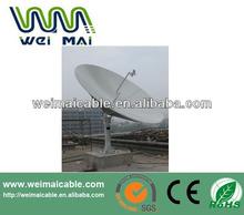 3.7m Ku Band Satellite Dish Antenna UAE Market WMV112602