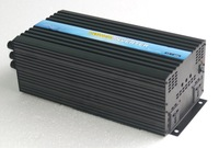 3kw Inverter, 3000w Solar System, Panel Power System Inverter dc 12v