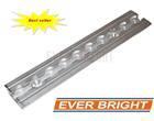 EB5348 Aluminum track, logistic track, track