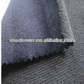 trama a maglia tessuto denim ingrosso abbigliamento online