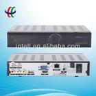 2014 Promotion Full 1080p Mpeg4 dvb-s2 HD Satellite Receptor OPENBOX S10