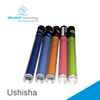 2013 popular disposable e-cig e shisha 500puffs hookah shisha sticks wholesale