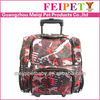 Top Quality Dog Carrier with Wheels Backpack Pet Carrier
