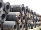secondary hot rolled steel coils