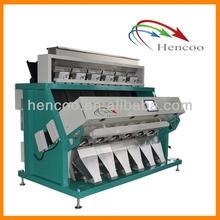 High frequency optical color sorter,amd color sorter