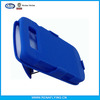 Hybrid with Stand Holster Combo Compatible back cover for blackberry 9790