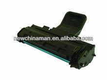 Compatible Color Toner Cartridge for SCX4521 BK