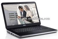 2017 New Brand New Dell laptop I7