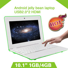Lady first Choice world low price laptops wifi hdmi excel and office function for college student