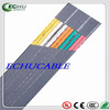 pvc insulation copper conduct china elevator power cable CE approved