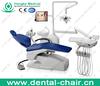 dental cabinets/ antique dentist chair for sale/dentist accessories