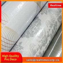 adhesive interior pvc wall design