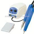 implante dental micromotor micromotor seashin forte300