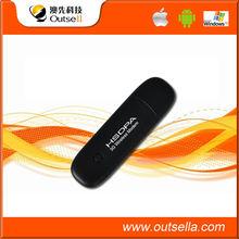 wholesale dual sim phone gsm cdma nokia