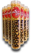 Premium Popcorn - Perfect Pop