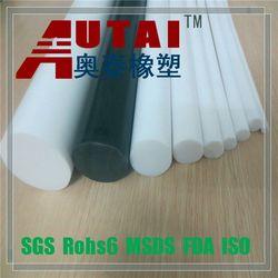 latex rubber tubing latex nylon work gloves