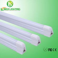Hot sale integrated SMD3528 T5 LED Tube 1200mm 12W led tube light