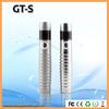 Hot sale full mechanical mod gt-s mod electric vaporizer pipe