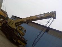 crane for sales