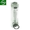 gas flow rotameter&low flow rotameter