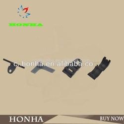 plastic Wire Clip HX-005 HX-006 HX-009 HXK-H1-7