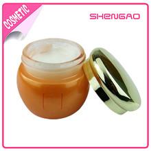OEM Cosmetic Best Anti Acne Pimples Cream