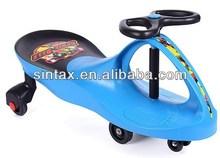 Children Gifts Swing Car Swivel Car (Original factory)