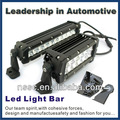 Nssc 2014 venta al por mayor retroalimentación buen todo terreno, camiones, 4x 4, del coche, 40w barra de luz led