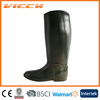 Fashion insulated waterproof boot