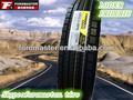 De la marca lotour 315/80r22.5 neumáticos usados de camiones de texas