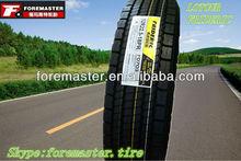 LOTOUR Brand 315/80r22.5 semi truck tire tools