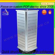 merchandise display holder&metal display holder