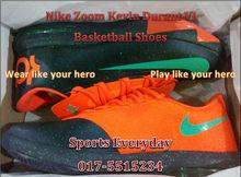 Zoom KD VI Basketball Shoes